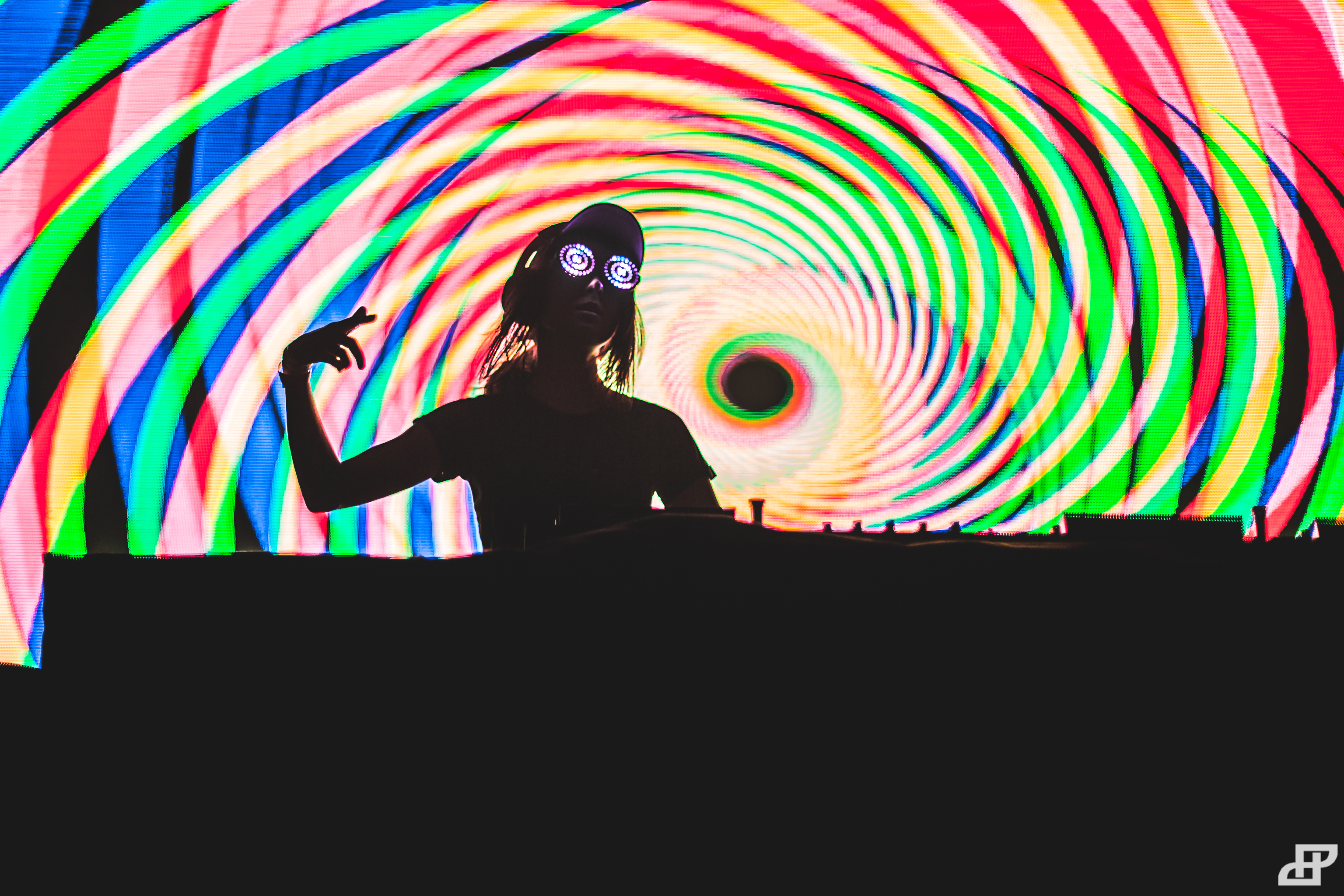 Rezz Announces Remix For The Glitch Mob Out Friday Your Edm