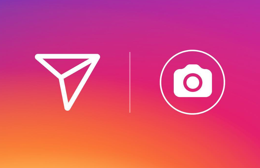 This Instagram update will change how you DM your friends
