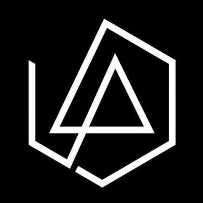 Linkin Park Debuts New Logo In Remembrance Of Chester Bennington