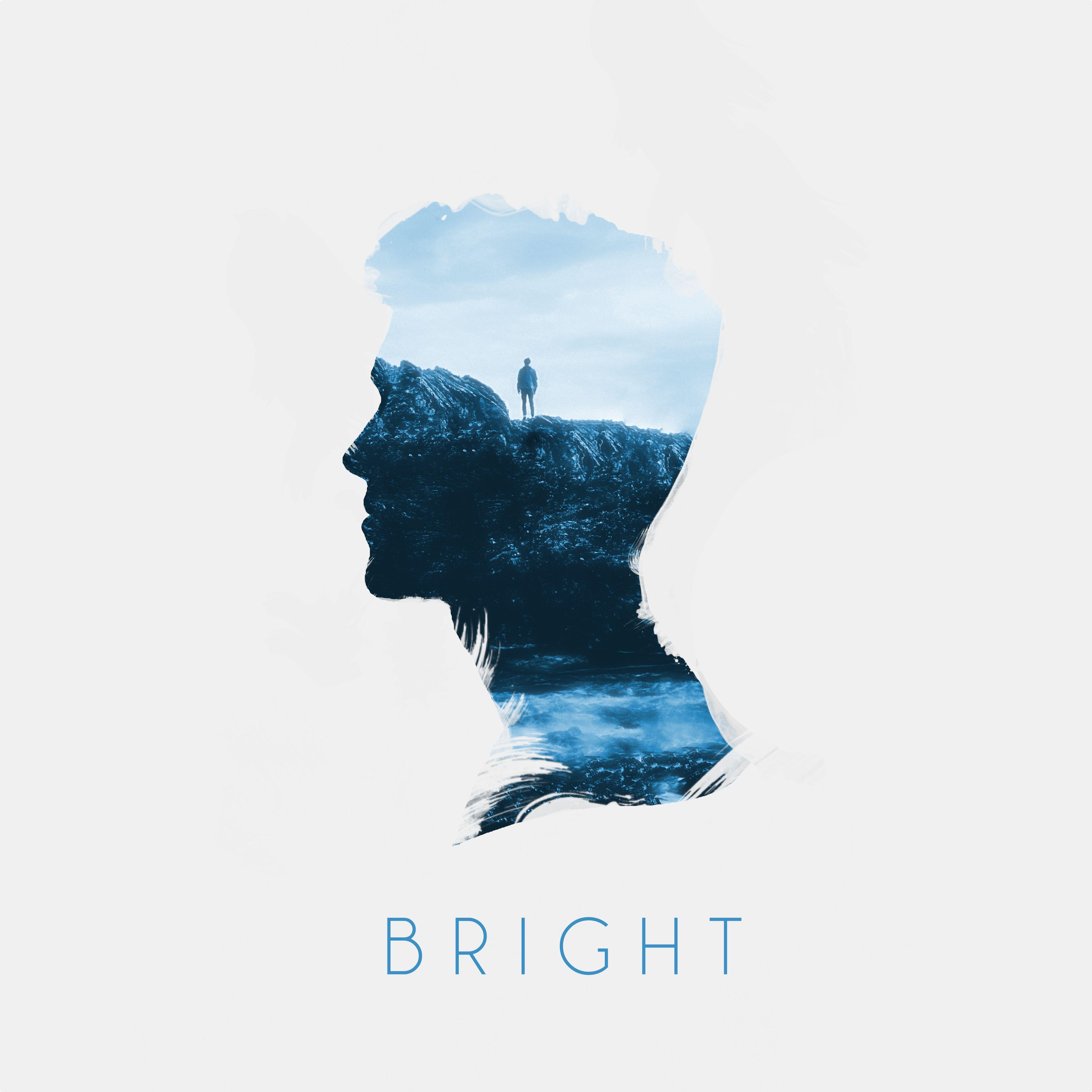 Your EDM Premiere: Prismo - Bright [Limited Free Download