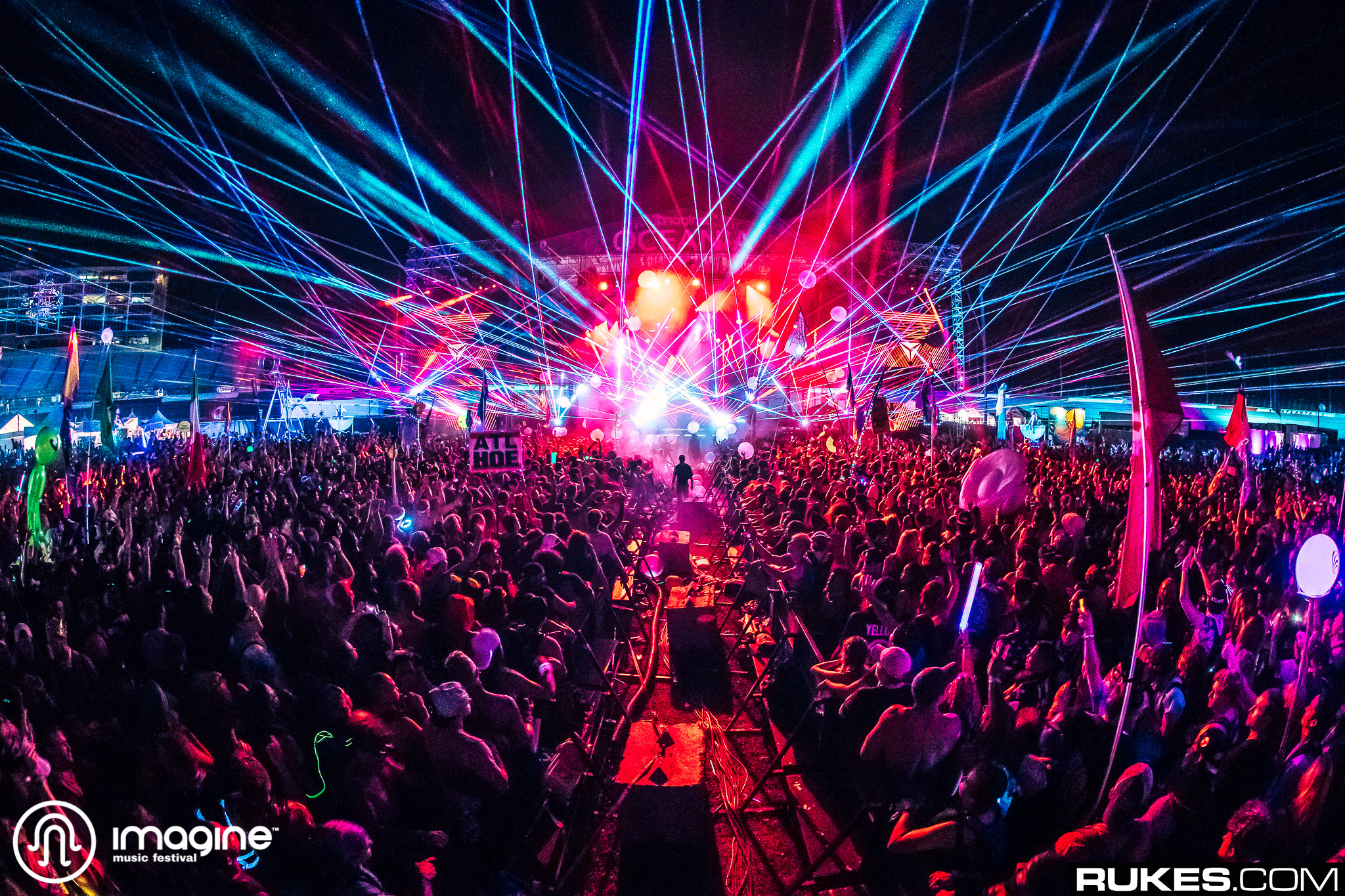 09d46c04d Woman Suing Imagine Music Festival After Being Run Over, Dragged By ...