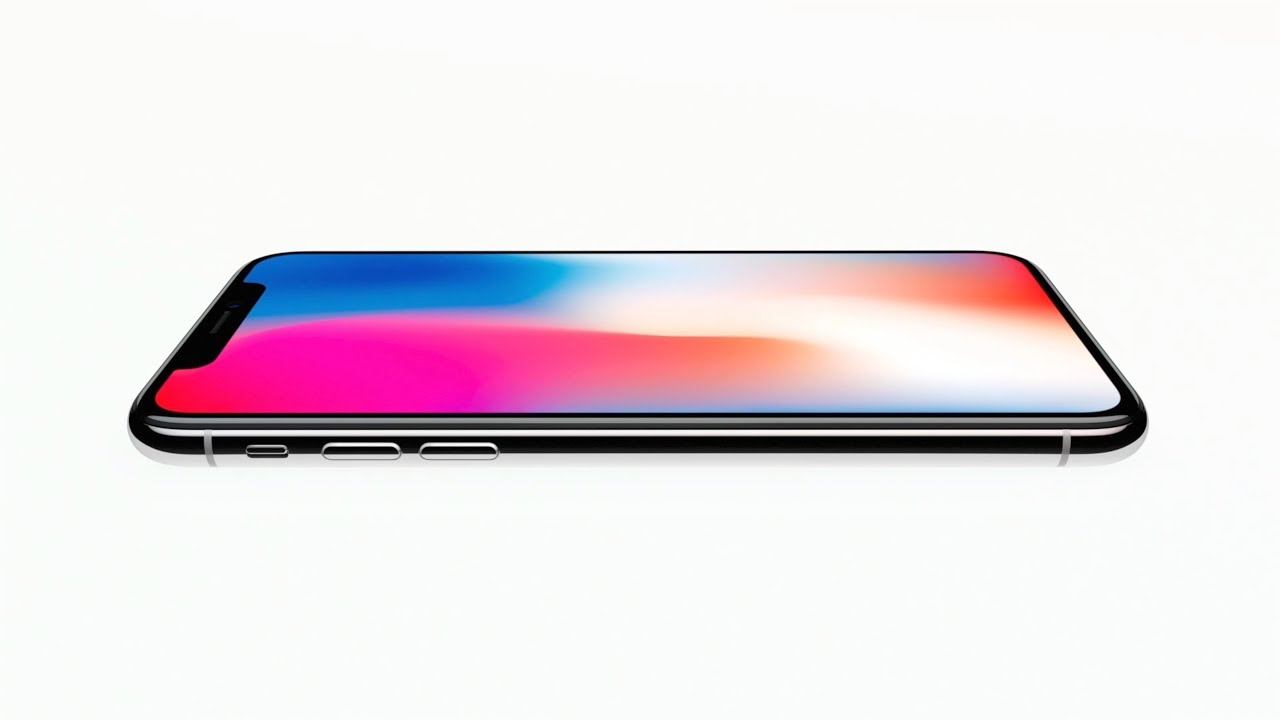 how to download free music on iphone x