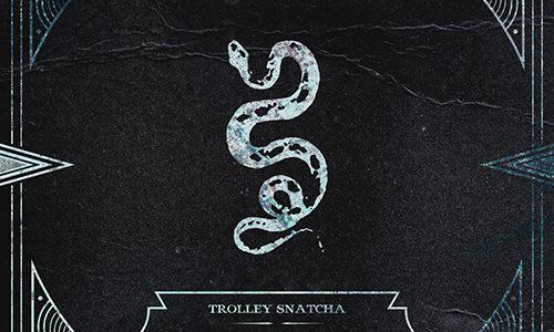 Trolley Snatcha