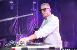 DJ Snake - Rukes