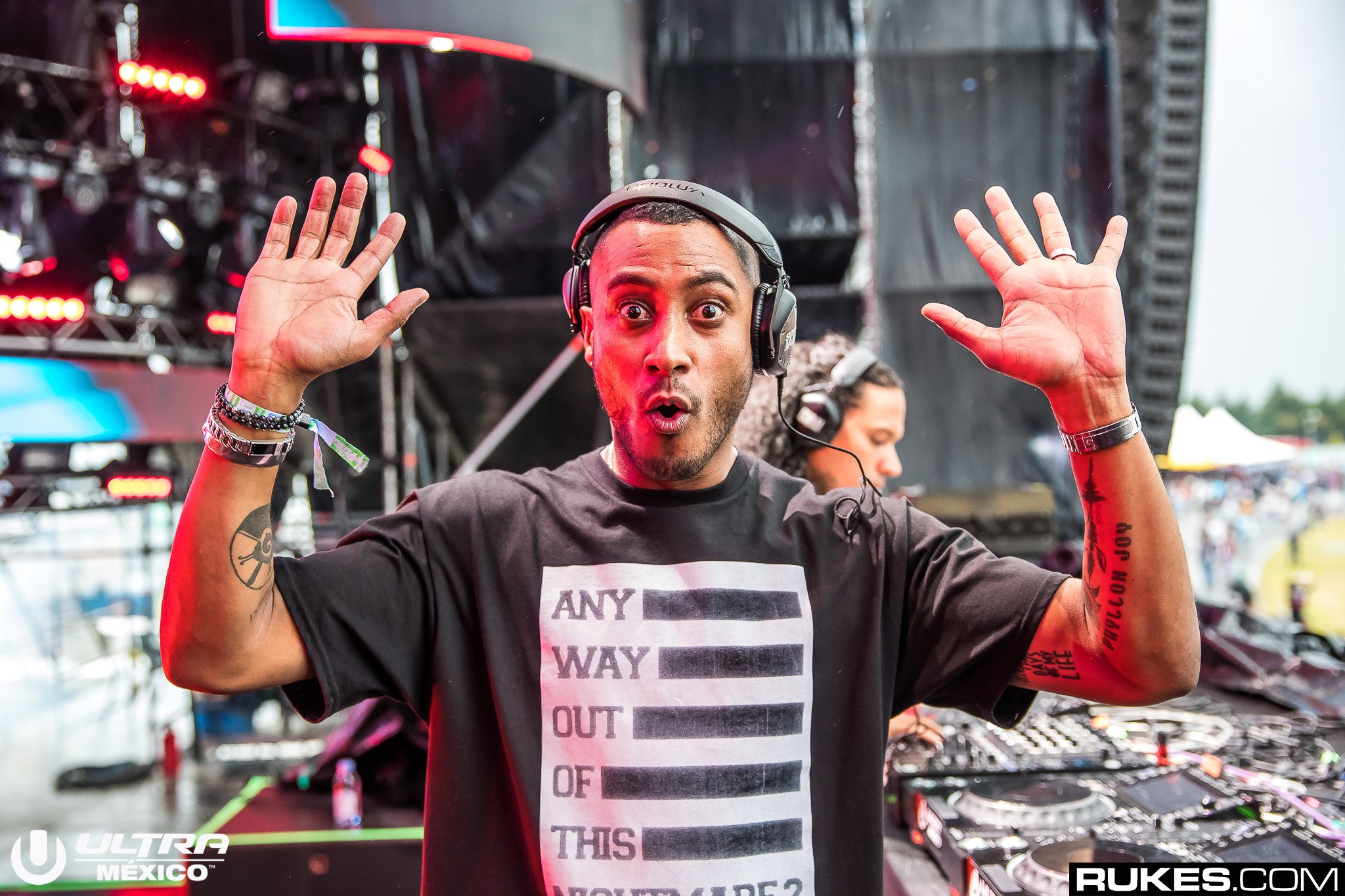 sunnery james ryan marciano