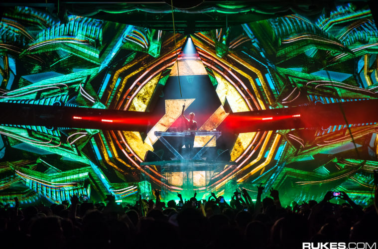 Zedd's Favorite Samples Are All 50% Off Right Now!   Your EDM