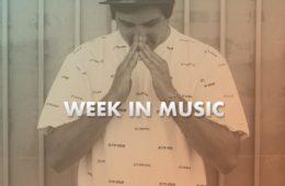 jauz week in music