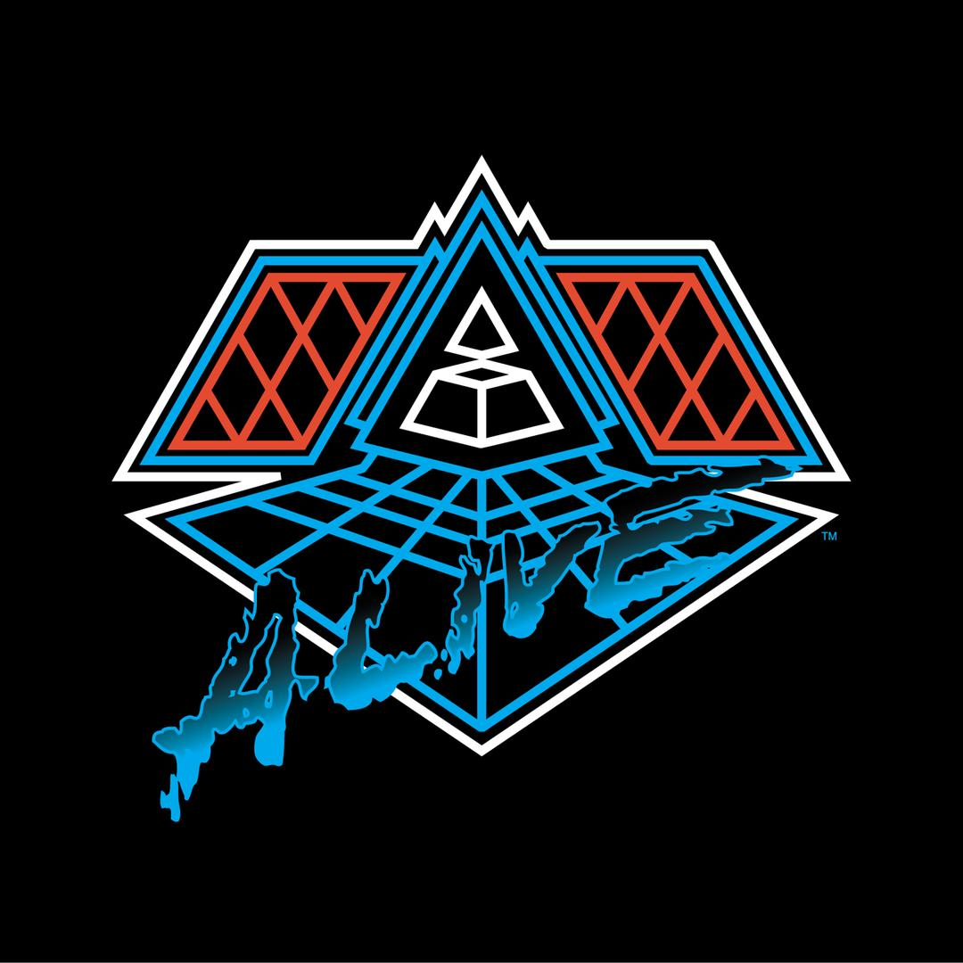 Daft Punk - Wikipedia