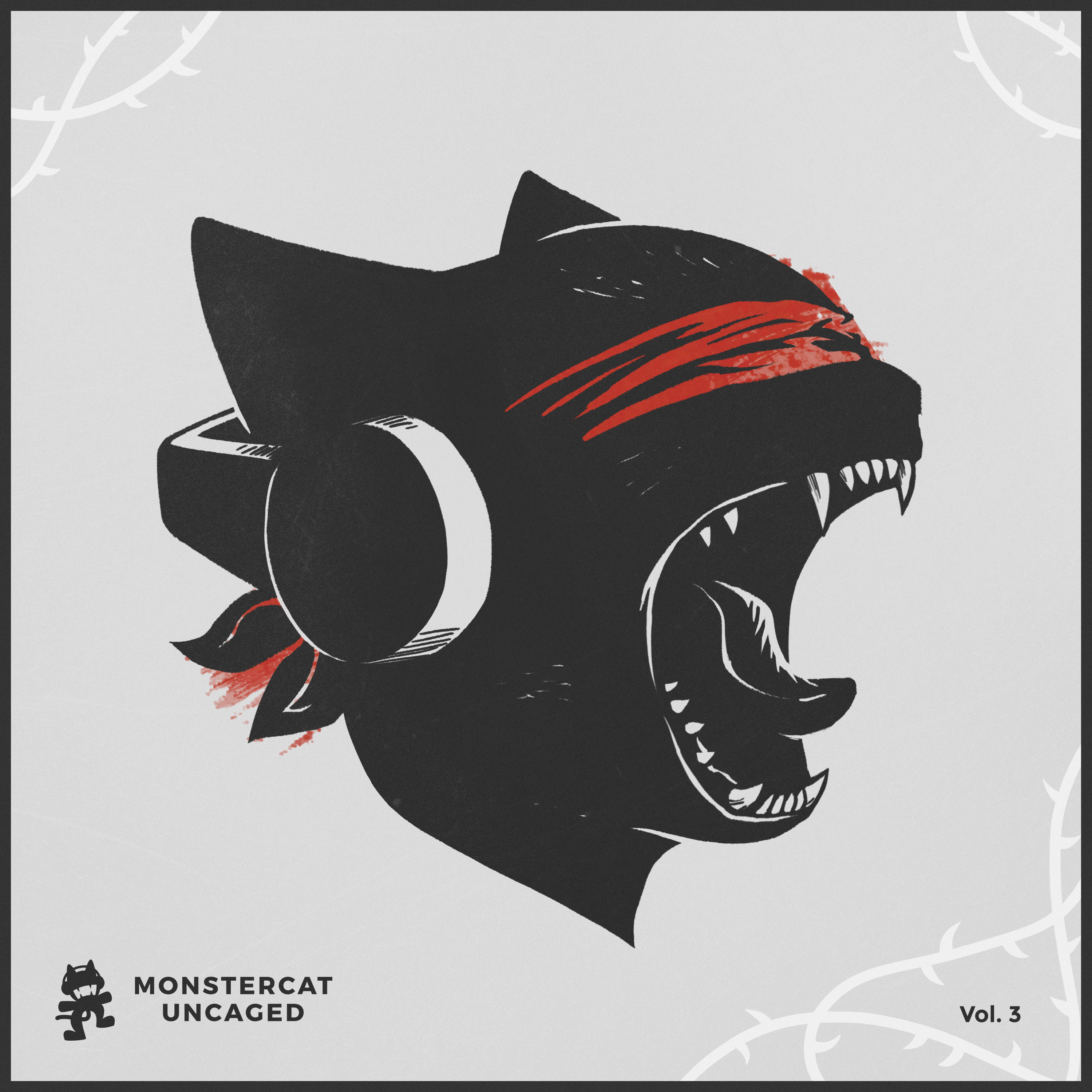 Monstercat Brings Aboard Ookay, Kill The Noise & More for Third