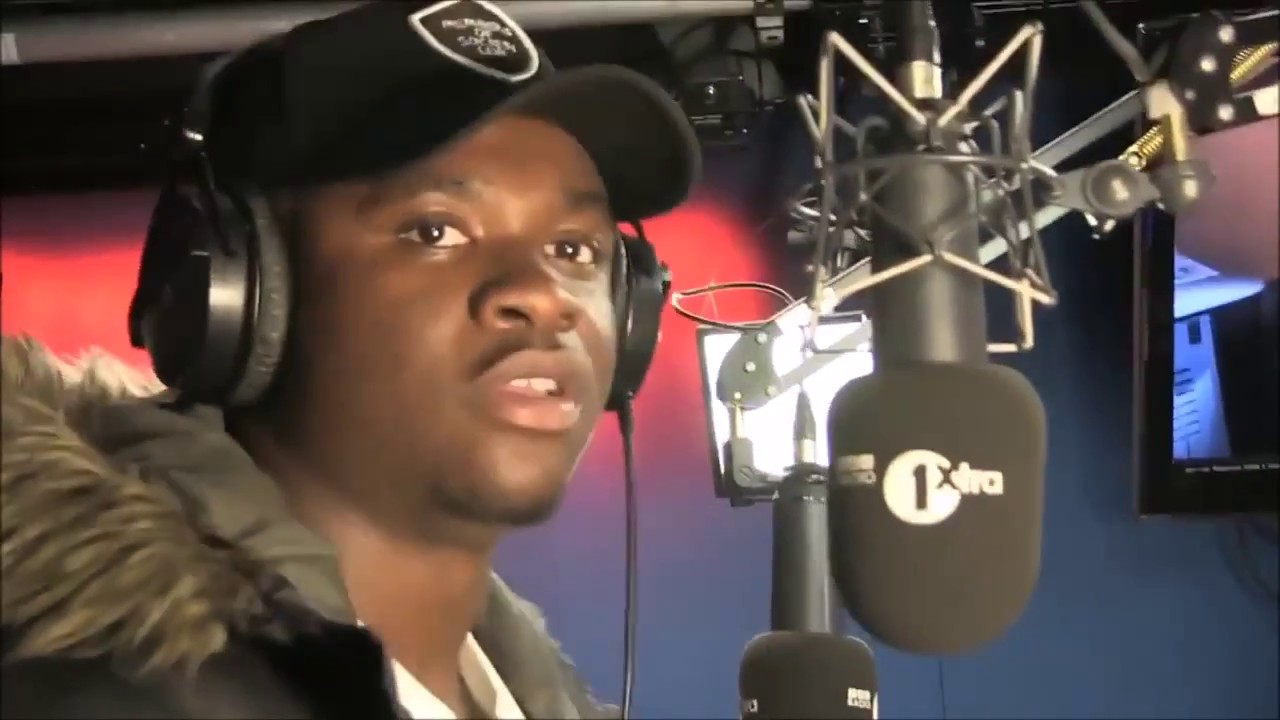 The 6 Best Big Shaq Mans Not Hot Remixes On The Internet Your Edm