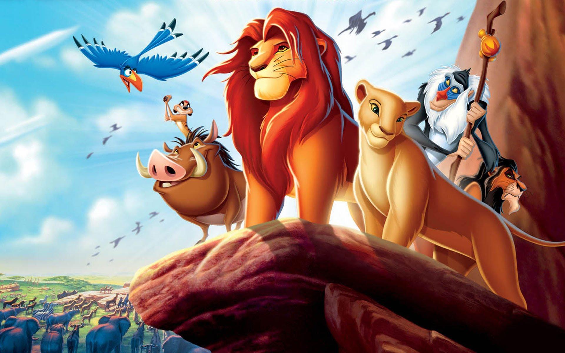 http://www.youredm.com/wp-content/uploads/2017/11/the-lion-king-disney-reboot.jpg