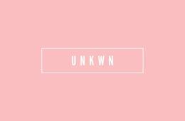 UNKWN