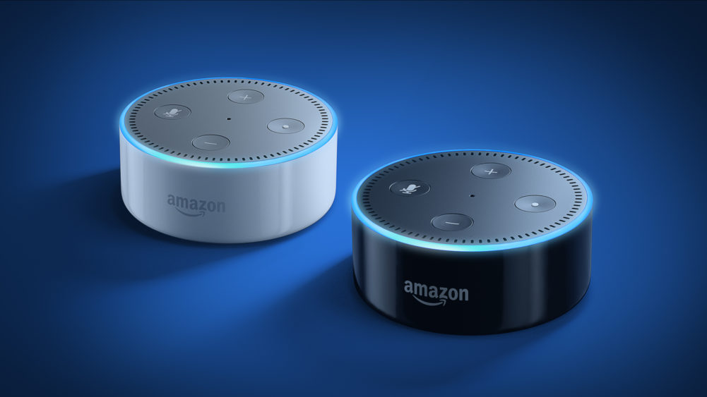 REPORT: Amazon Music Gains On Spotify & Apple Music, Grows