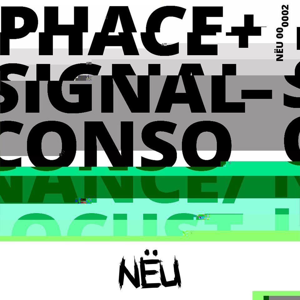 NEU002 Cover Final 3000px Preview
