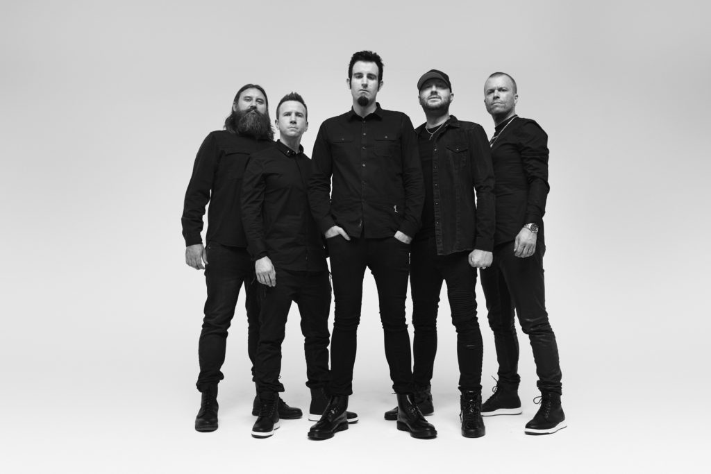 Pendulum drops new house remix of classic tarantula from for House remixes of classic songs