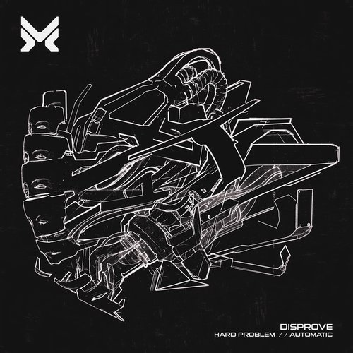 Q&A: Disprove Gives The Straight Answers on His Technical Process on the Heels  His 'Hard Problem/Automatic' Single MethLab]