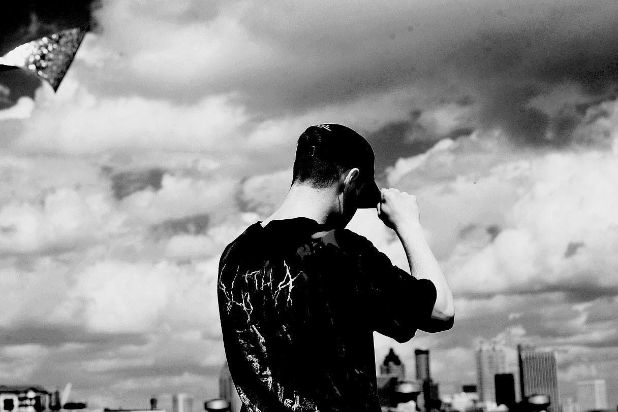 Q&A: Seattle Bass Music Prodigy Levitate Talks Concepts ...