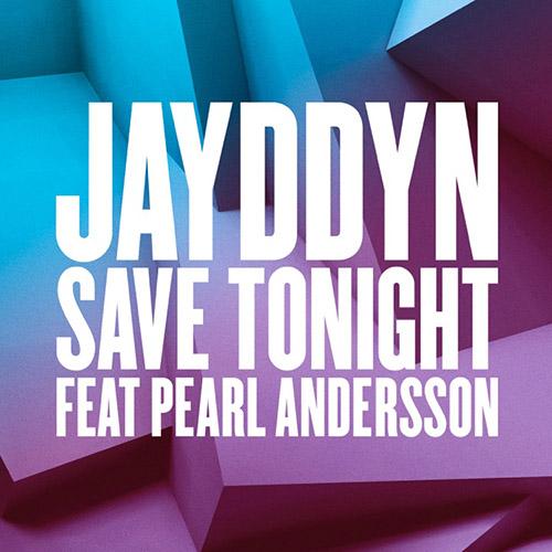 Jayddyn