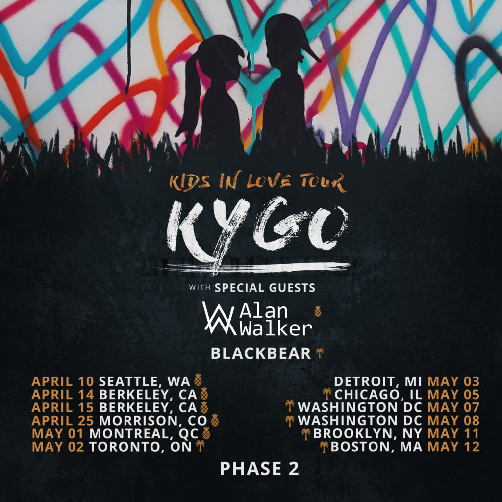 Kids-In-Love-US-Tour-Poster