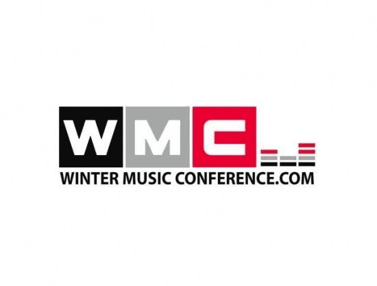 Winter Music Conference Disputes Reports  Its Death By Announcing 2018 Schedule