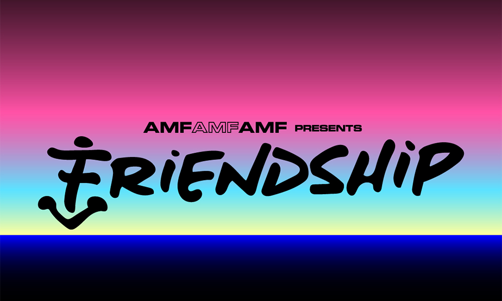 Image result for friendship cruise