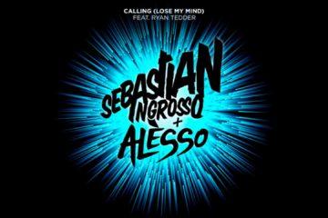 Sebastian Ingrosso Philadelphia