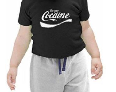 amazon cocaine