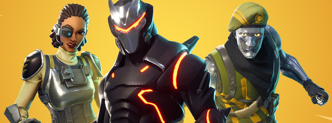 fortnite made nearly 300 million in april pledges 100 million to fund competition prize pools - fortnite made