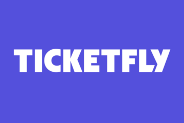 ticket fly