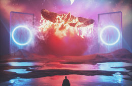 Illenium Awake remixes