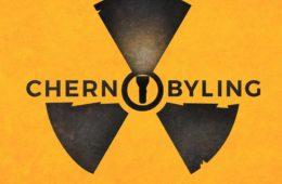 chernobyling