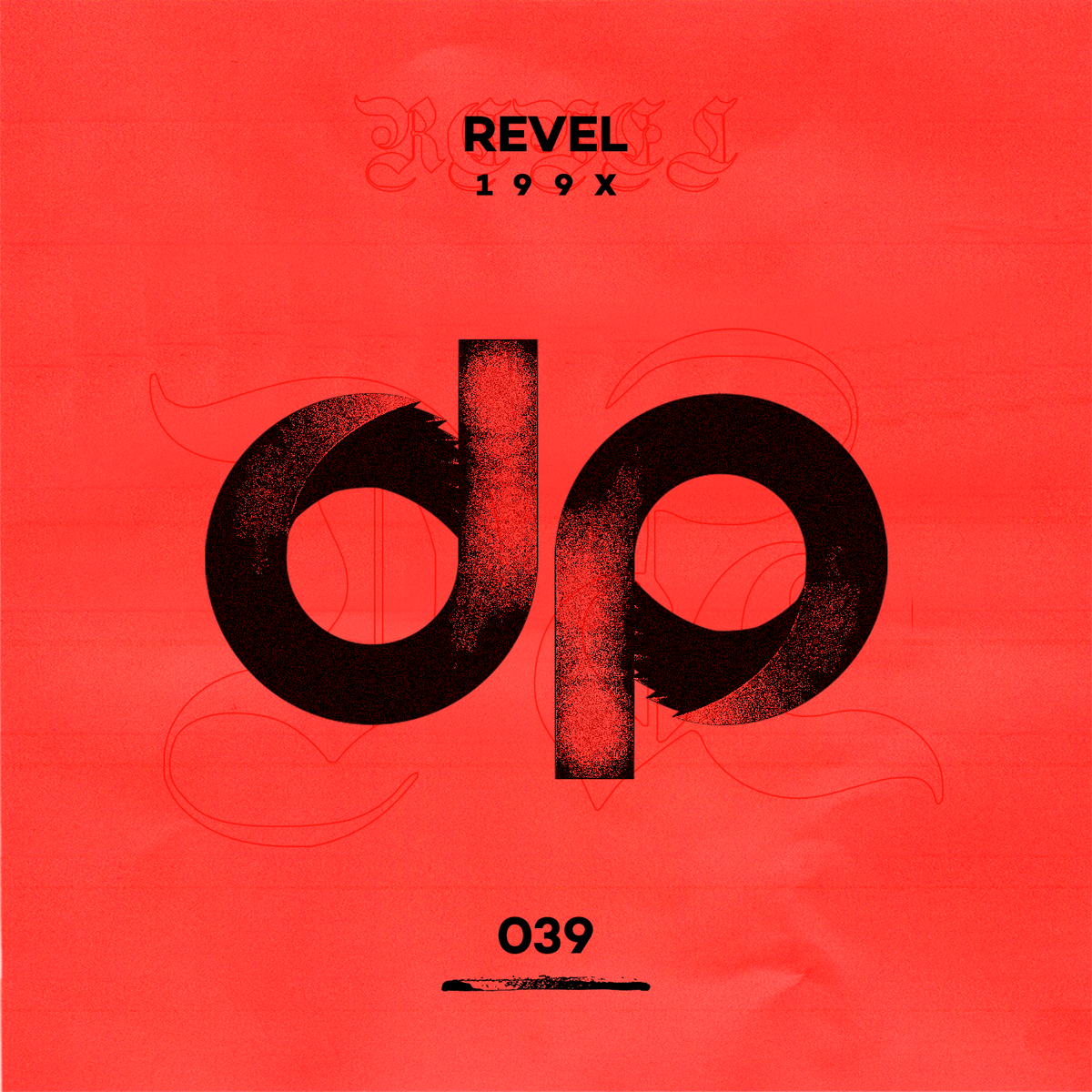 Discovery Project - Revel - 199x
