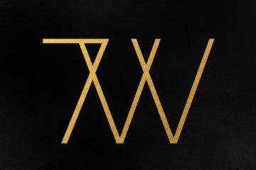 7Wallace Music