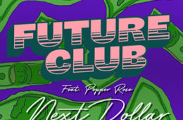 FUTURECLUB