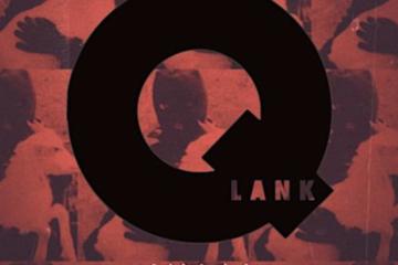 "Qlank - Malaa ""Bling Bling"" Remix"
