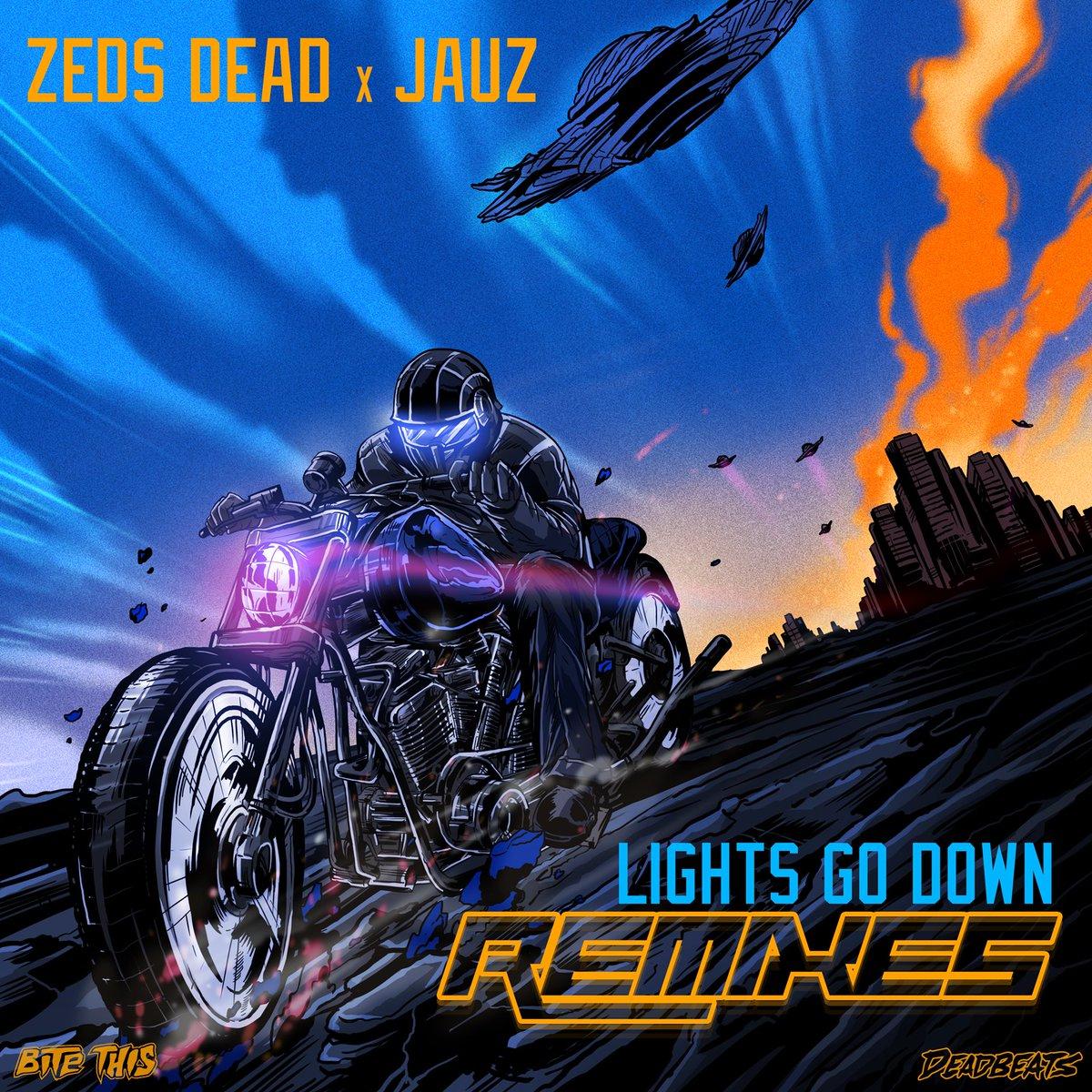 zeds-dead-jauz-sajikan-koleksi-remix-lights-go-down-yang-fenomenal