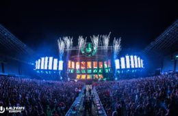 main stage ultra europe 2