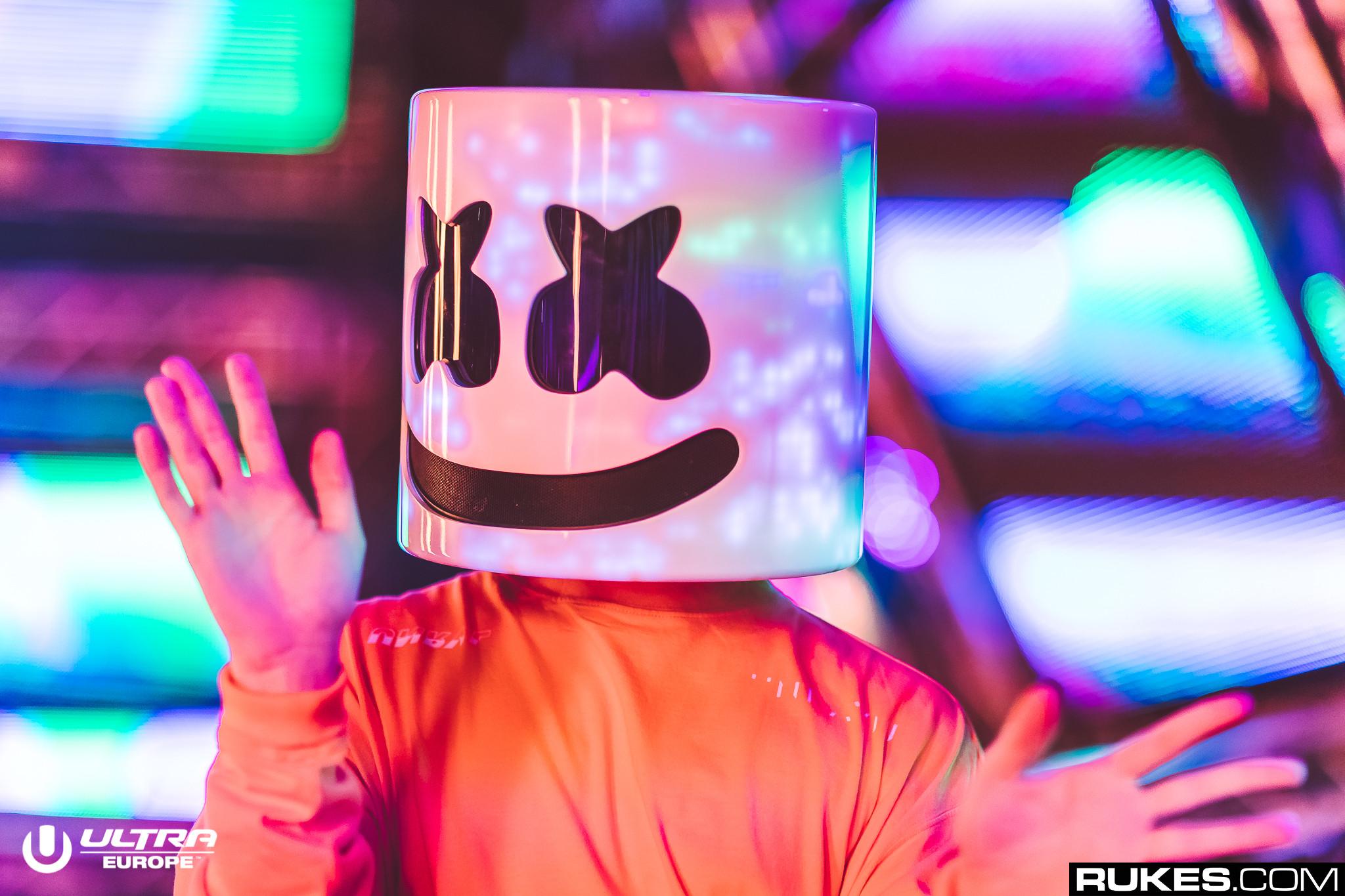 Billboard Dance Drops Comprehensive '100 Artists of 2019