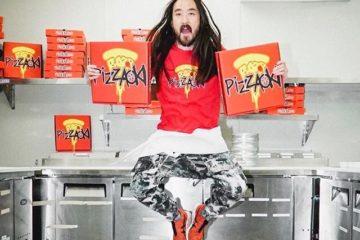 steve aoki pizzaoki