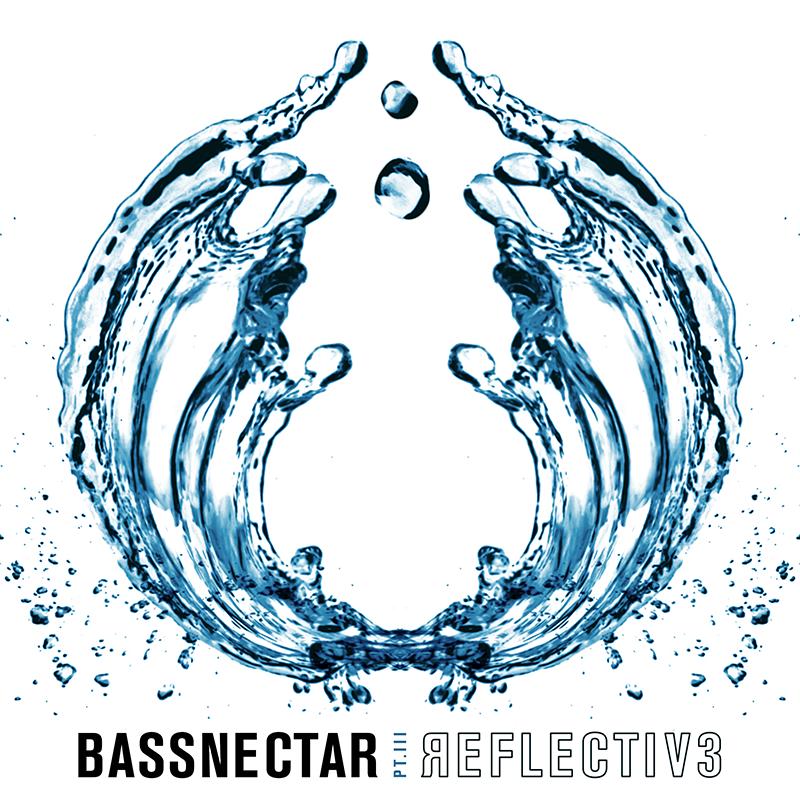 bassnectar reflective ep part 3