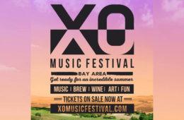 XO Festival
