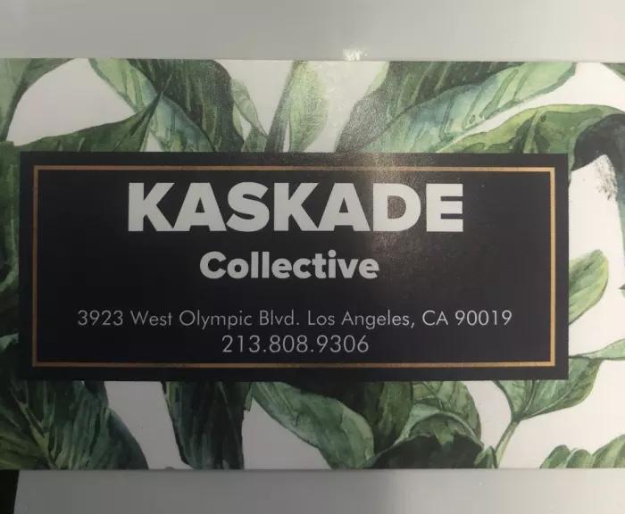 This New LA Marijuana Dispensary Is A Straight Ripf  Kaskade's Brand