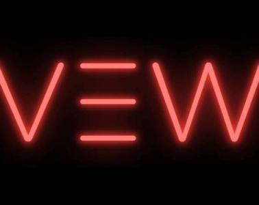 Vietnam Electronic Weekend - VEW