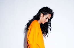 Hannah Wants Press Image