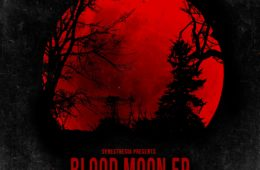 Blood Moon EP