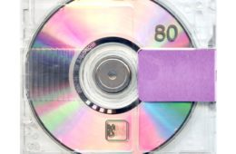 YANDHI - Kanye West