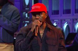 Ye - Kanye West