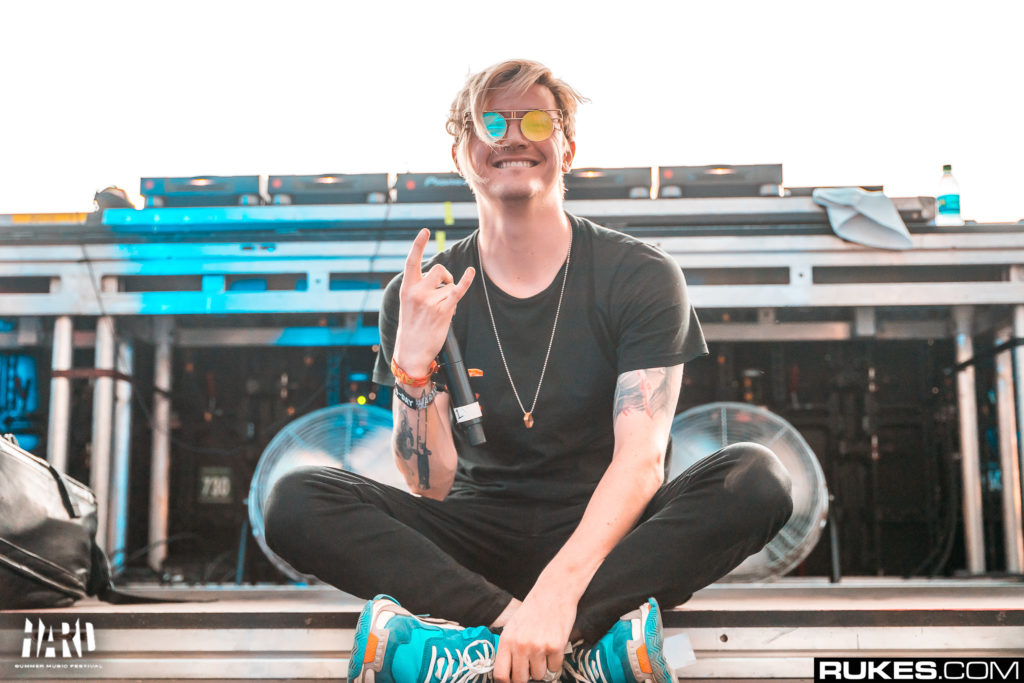 BREAKING: Ghastly Slams Carnage Over Fake Video Views In New YouTube Feature