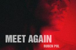 Ruben Pol