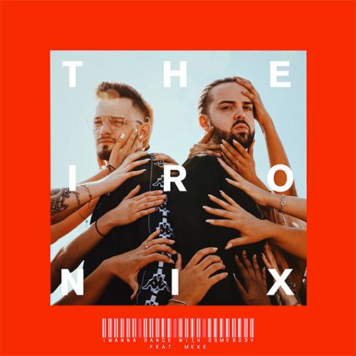 The Ironix
